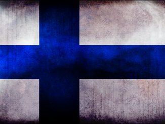 Финландия прогнози