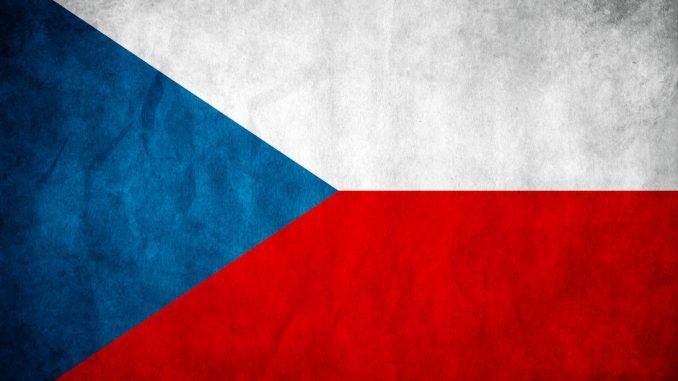 Чехия прогнози