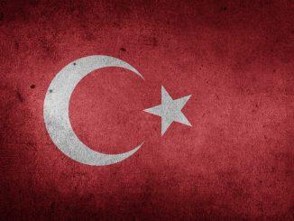 Турция прогнози