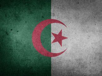 Алжир прогнози