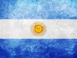 Аржентина прогнози