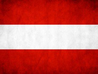 Австрия прогнози