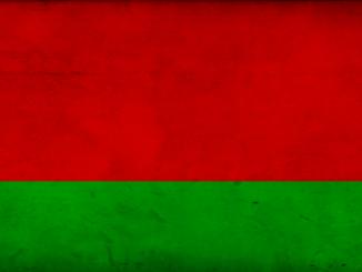Беларус прогнози
