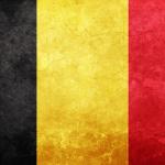Белгия прогнози