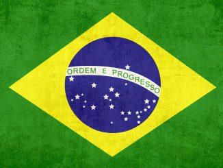 Бразилия прогнози