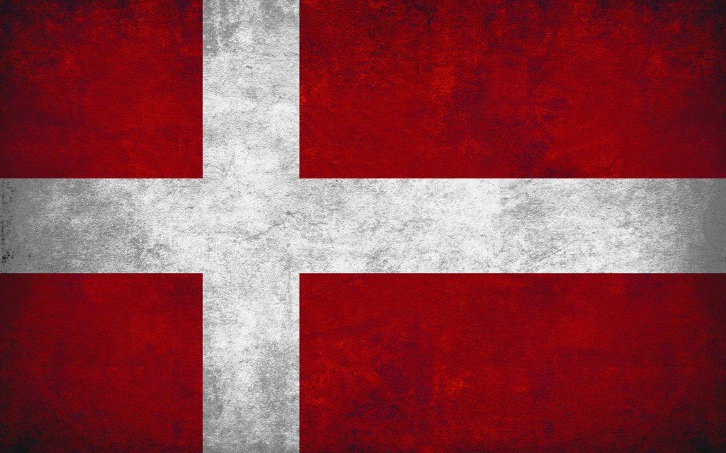 Дания прогнози