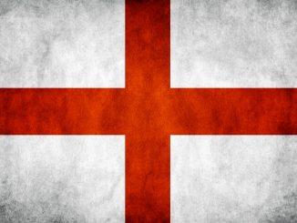 Англия прогнози