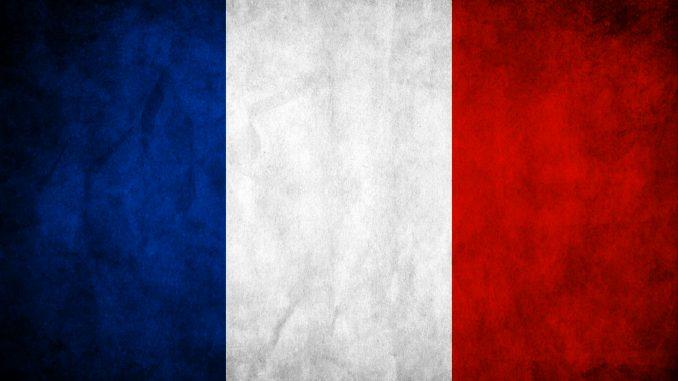 Франция прогнози