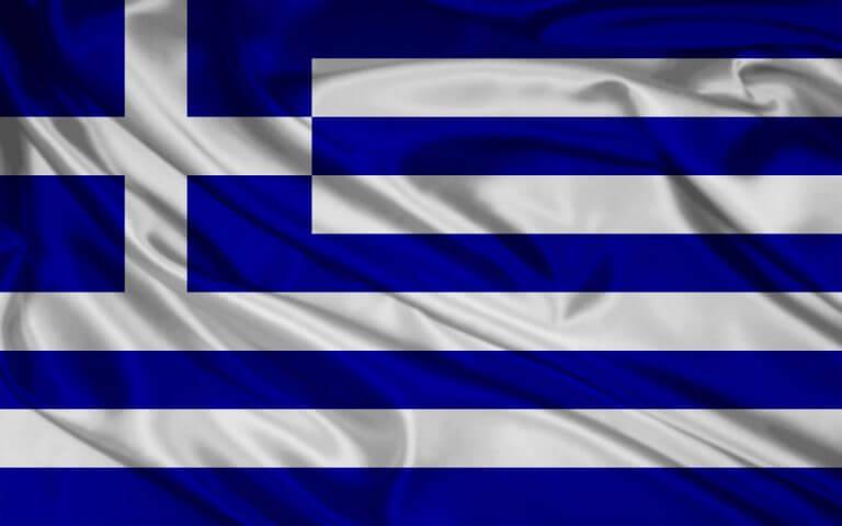 Гърция: 21.05.2017