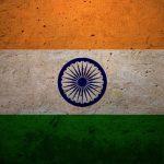 Индия прогнози
