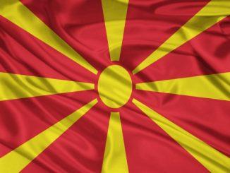 Македония прогнози