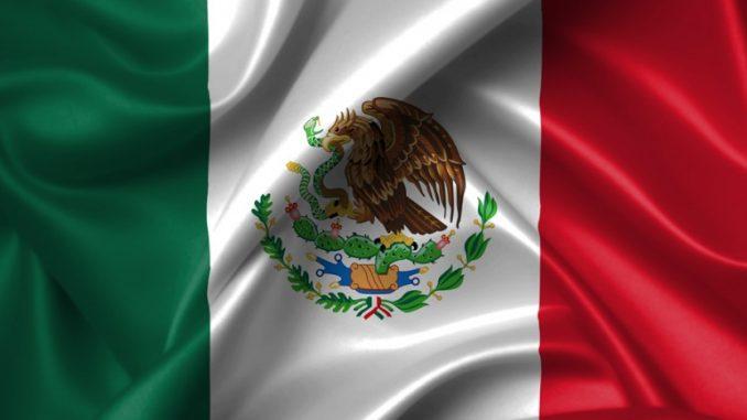 Мексико прогнози