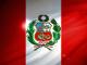 Перу прогнози