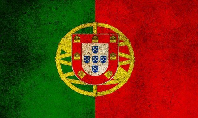 Португалия прогнози