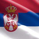 Сърбия прогнози