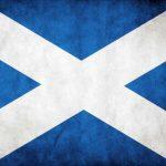 Шотландия прогнози
