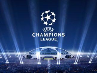 Шампионска Лига прогнози