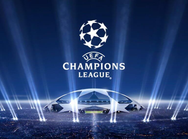 Футболни прогнози Шампионска Лига: 07.12.2016