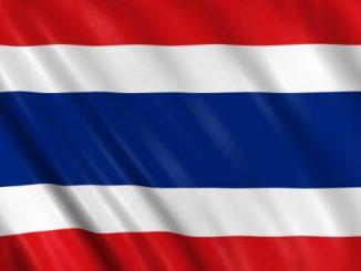 Тайланд прогнози