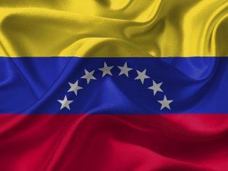 Венецуела прогнози