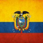Еквадор прогнози