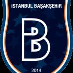 istanbul-basakeskir