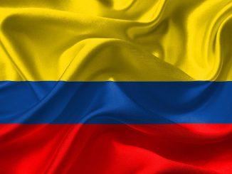 Колумбия прогнози