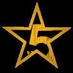 fivestar-black-350350