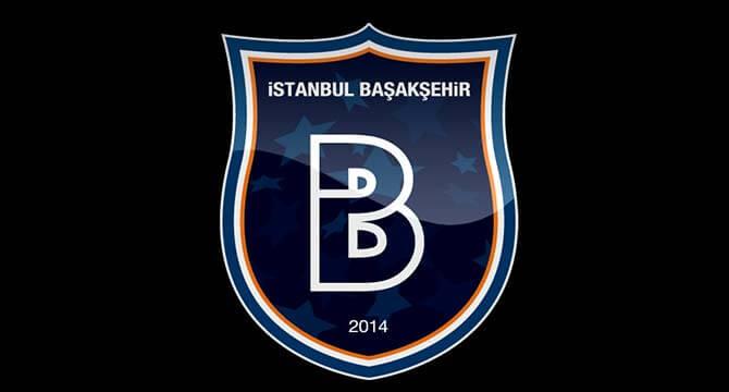 Истанбул Башакшехир – Ризеспор
