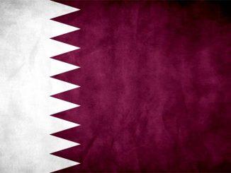 Катар прогнози