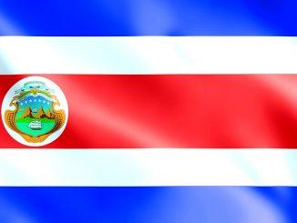 Коста Рика прогнози