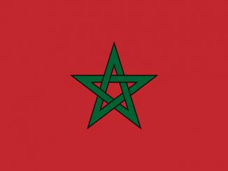 Мароко прогнози