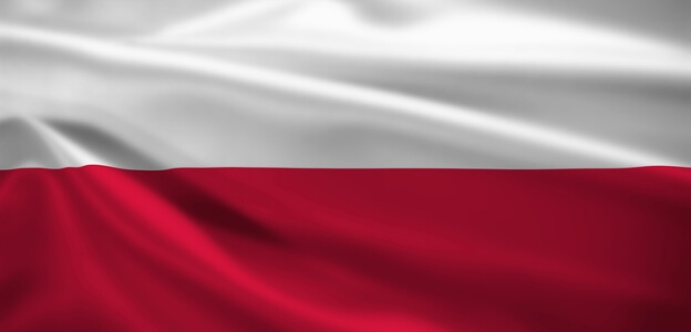 Полша: 21.05.2017