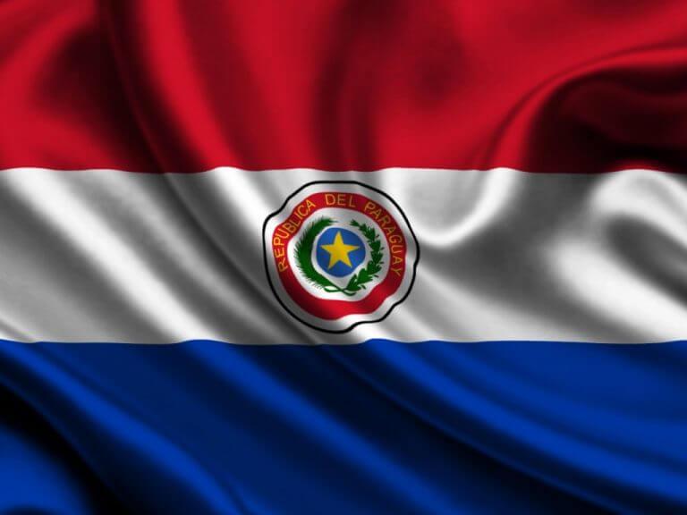 Футболни прогнози Парагвай: 18.11.2016
