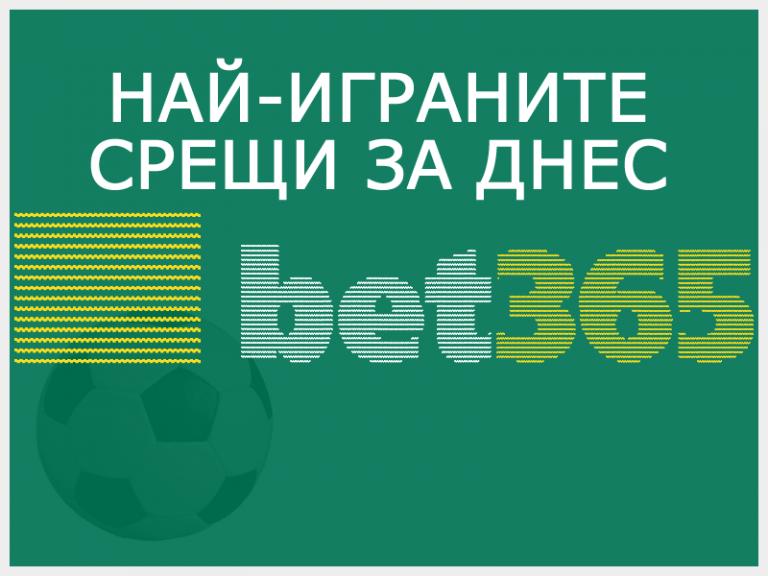 Bet365 лиценз и спонсорство