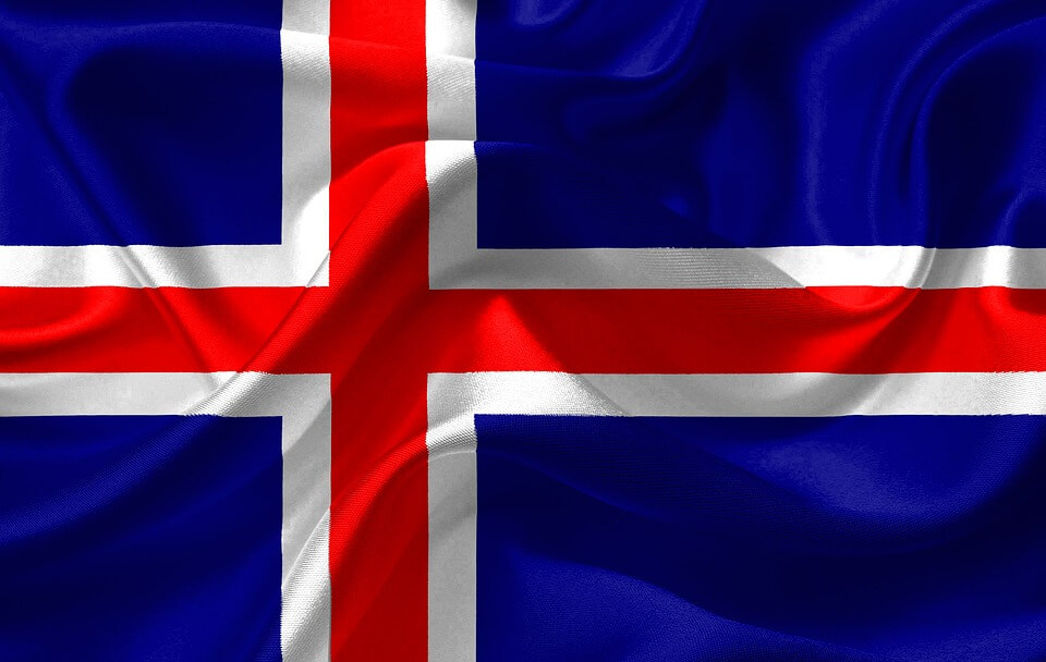 Исландия прогнози за днес