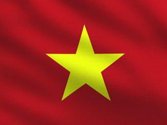 Виетнам прогнози