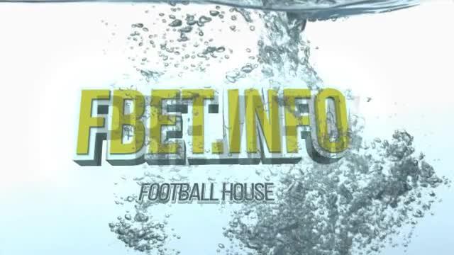 Точните прогнози за вашите футболни залози