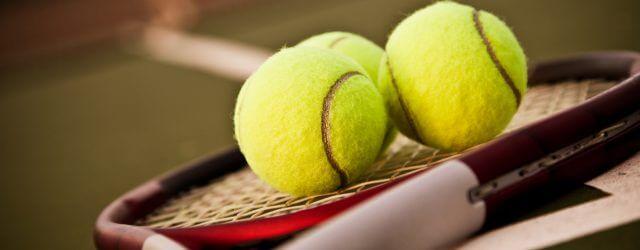Къде да намерим точните тенис прогнози?