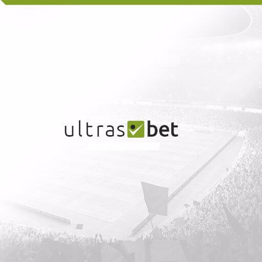 UltrasBet.BG – Мястото на Спортните почитатели