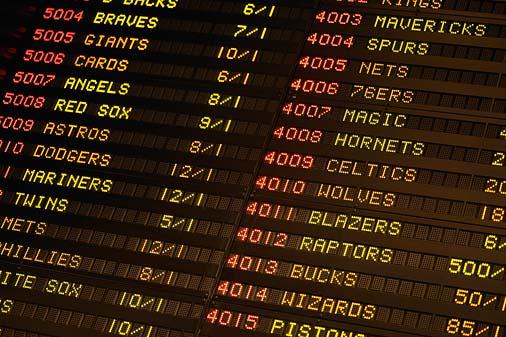 До каква степен да се доверим на футболните прогнози при залагане