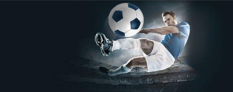 Защо можете да се доверите на нашите футболни прогнози за днес?